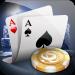 Download Live Hold'em Pro Poker – Free Casino Games v7.33 APK New Version