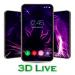 Download Live Video Wallpaper – Set Video as Wallpaper v2.3 APK New Version