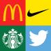 Download Logo Game – Brand Quiz v1.7.4 APK For Android