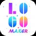 Download Logo Maker 2021 – Logo & Graphic Design Creator v22.0 APK Latest Version