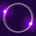 Download Looper! v APK For Android