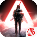 Download Lost Light v1.0 APK
