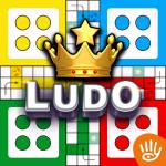 Download Ludo All Star – Online Ludo Game & King of Ludo v2.1.17 APK New Version