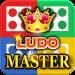Download Ludo Master™ – New Ludo Board Game 2021 For Free v3.9.3 APK Latest Version