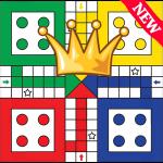 Download Ludo Offline Multiplayer AI v1.1.2 APK
