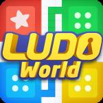 Download Ludo World-Ludo Superstar v1.8.8.1 APK New Version
