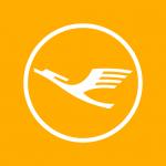 Download Lufthansa v8.6.1 APK For Android