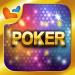 Download Luxy Poker-Online Texas Holdem Poker v5.3.0.0.1 APK