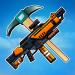 Download MAD Battle Royale v1.1.7 APK New Version