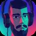 Download MIXMSTR – DJ Game v2021.9.6 APK For Android