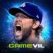 Download MLB Perfect Inning 2021 v2.4.7 APK