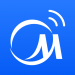 Download MSmartLife v APK New Version