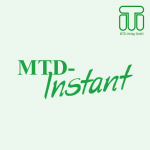 Download MTD-Instant v3.2.64 APK For Android