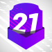 Download Madfut 21 v1.3.2 APK Latest Version