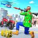 Download Mafia Gangster Crime Simulator Crime City Gangster v4 APK Latest Version