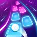Download Magic Ball Tiles beat Hop EDM Run v1.0 APK Latest Version