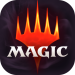 Download Magic: The Gathering Arena v2021.9.0.1003 APK For Android