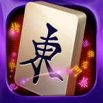 Download Mahjong Epic v2.5.6 APK For Android