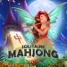 Download Mahjong Solitaire: Moonlight Magic v1.0.32 APK Latest Version