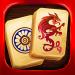 Download Mahjong Titan v2.5.5 APK Latest Version
