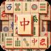 Download Mahjong v2.2.4 APK