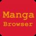 Download Manga Browser V3 – Manga Reader v20.1.0 APK For Android