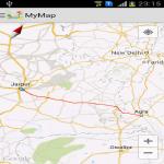 Download Map v1.2 APK Latest Version