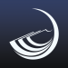 Download Maru v3.13.11 APK For Android