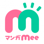 Download マンガMee v3.15.0 APK For Android