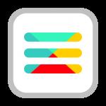 Download Menu Button (No root) v6.3 APK