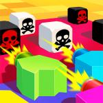 Download Merge Defense 3D v1.27.287 APK For Android