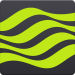 Download Met Office Weather Forecast v2.13.0 APK