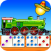 Download Mexican Train Dominoes Gold v2.0.9-g APK Latest Version