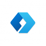 Download Microsoft Launcher v6.210602.1.994630 APK New Version