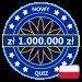 Download Milionerzy po polsku 2021 : Trivia Brain Quiz v1.0.0 APK Latest Version