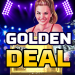 Download Million Golden Deal v1.8 APK Latest Version