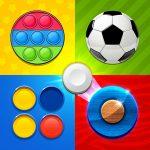 Download Mind Games for 2 3 4 Player v12 APK For Android