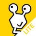 Download MiniJoy Lite v5.0.0 APK Latest Version