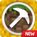 Download Mods for Minecraft PE by MCPE v2.2 APK Latest Version