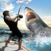 Download Monster Fishing 2021 v0.1.204 APK For Android