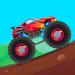 Download Monster Trucks Racing for Kids v4.5 APK