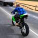 Download Moto Traffic Race v1.30.00 APK New Version