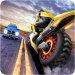 Download Motorcycle Rider – Racing of Motor Bike v2.3.5009 APK