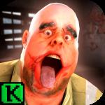 Download Mr Meat: Horror Escape Room ☠ Puzzle & action game v1.9.3 APK New Version