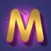 Download MundiGames – Slots, Bingo, Poker, Blackjack & more v1.9.71 APK Latest Version