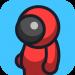 Download Murder us v1.0.58 APK For Android