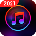 Download Music Player for Android v3.6.1 APK Latest Version