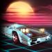 Download Music Racer v76 APK For Android