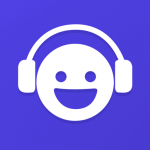 Download Music to Stay Focused by Brain.fm v3.4.12 APK For Android