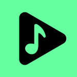 Download Musicolet Music Player v5.1.1 build282 APK For Android